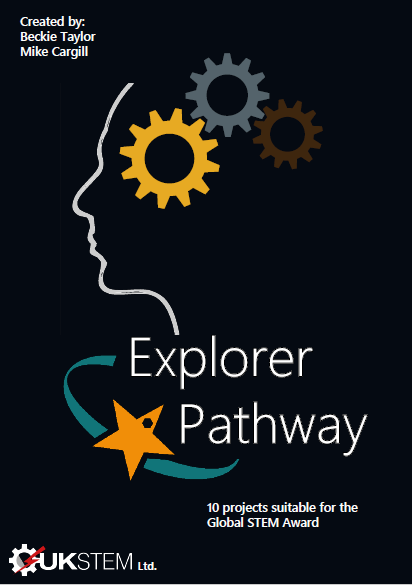 Explorer Pathway